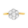y_and_wg_daisy_ring_star_motif_front
